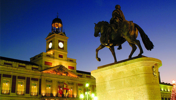 Turismo_Madrid
