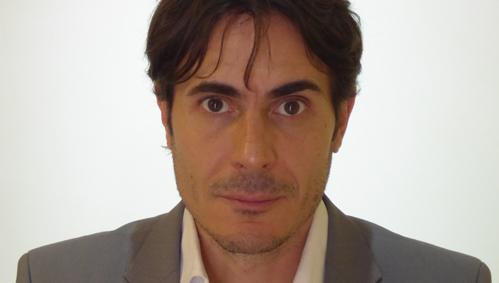 Narciso Vega (IEB)