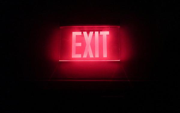 exitdeInha_Leex_Hale