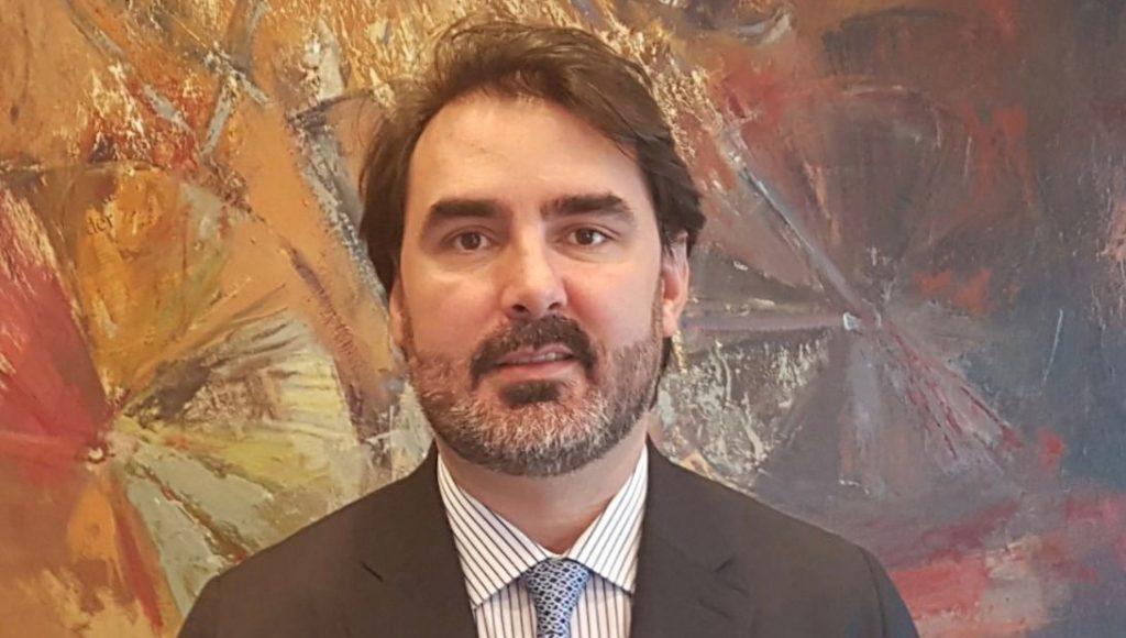 Jorge Coca (IEB)