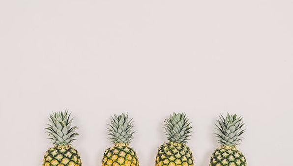 pineapple-supply-co-Q7PclNhVRI0-unsplash