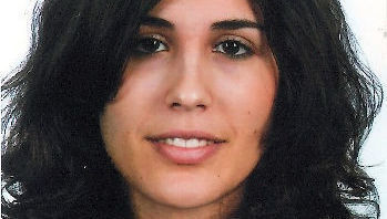 Alejandra Hernández (Invesco)