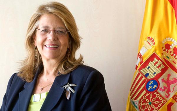 ElviraRodriguez