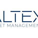 Altex Asset Management