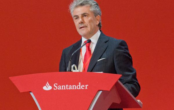 Enrique_Garci_CC_81a_Candelas_Santander