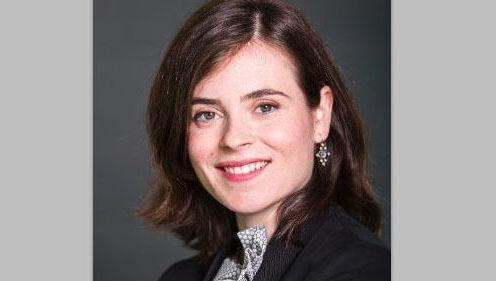 Isabel de Liniers (Deutsche AM)