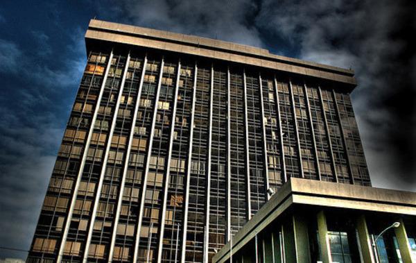 edificio_finanzas