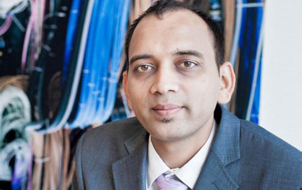 Prashant_Kothari__gestor_senior_acciones_de_India__II_