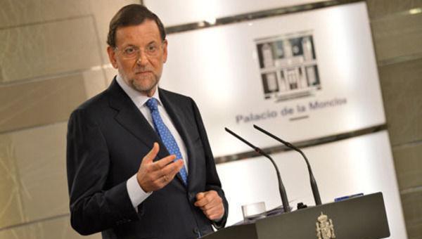 Rajoy1