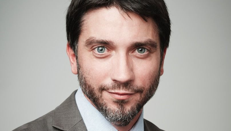 Julien Bras (Allianz Global Investors)