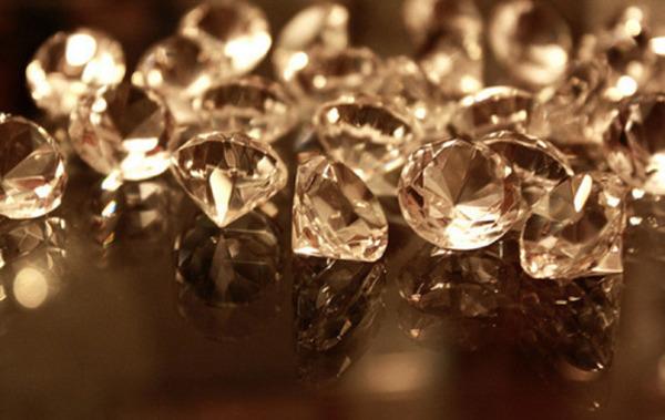 diamantesdeKimBodia