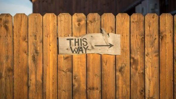 opcion_camino_alternativa