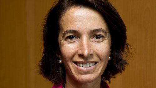 Ana Gasca (NN IP)