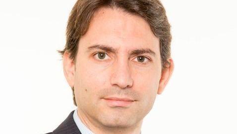 Juan Carlos Solano Andbank Key Clients