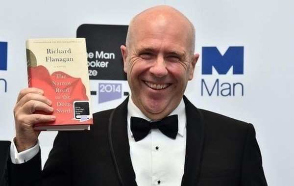 Richard_Flanagan_The_Narrow_Road_to_the_Deep_North_Man_Booker_Prize_2014