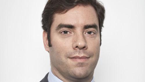 Pedro Coelho (UBS ETF)