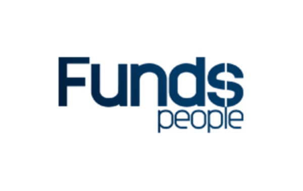 funds-people_copia