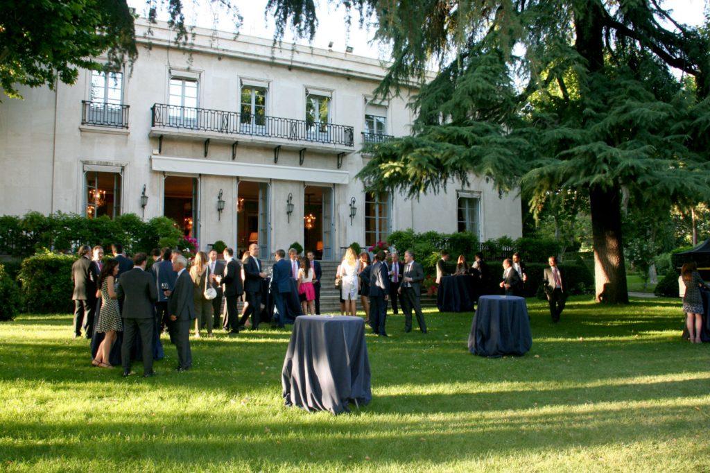 Evento_Edmond_de_Rothschild_AM_19_copia