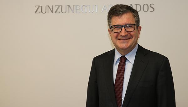 Fernando_Zunzunegui