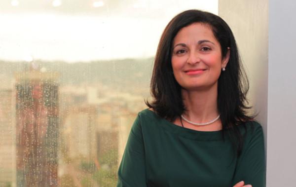 Cristina_del_Ama_-_Allianz_Seguros