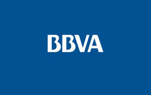 logo-bbva-negativo__1_