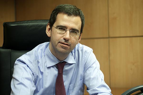 Xavier Fábregas
