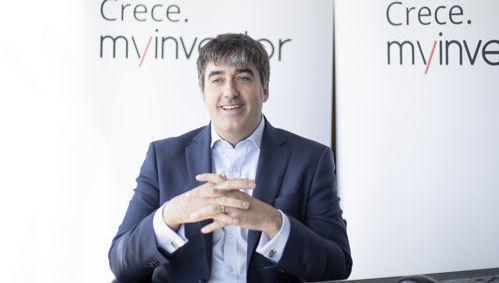 Carlos_Aso Myinvestor