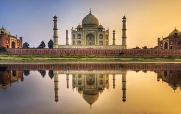 India_emergentes