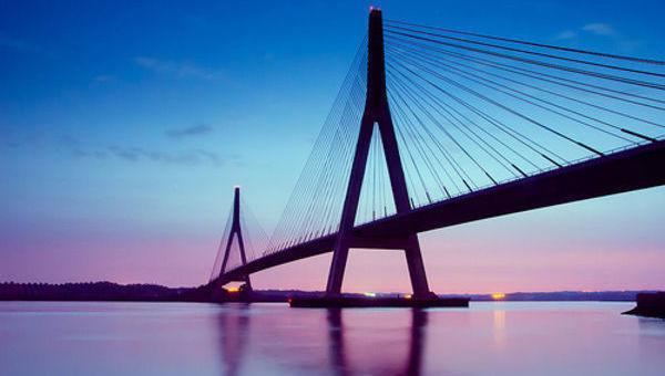 puenteguadiana