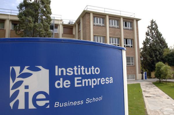 Instituto_Empresa