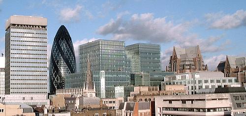 Londres__Reino_Unido__City__finanzas