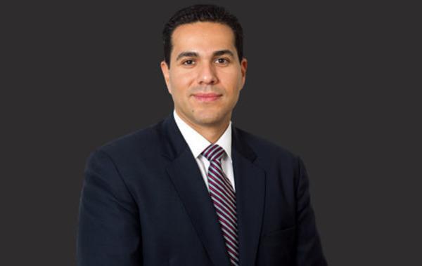 Alejandro_Arevalo