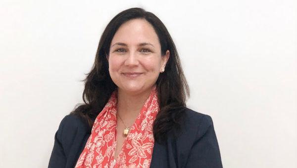 María Cebollero, Gesconsult