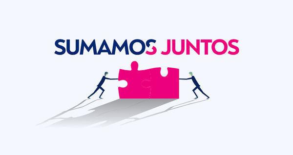 foto_sumamosjuntos_600