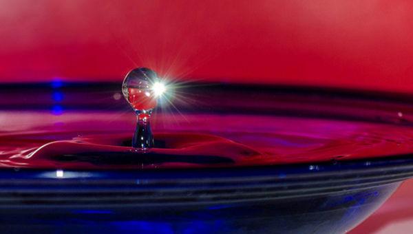 gota__agua__liquidez__flujos