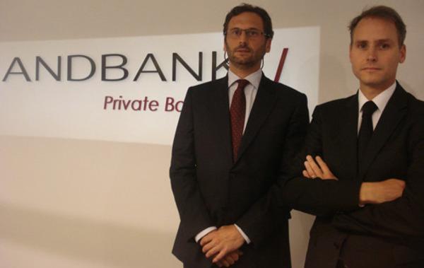 Andbank_Francisco_Plat_C3_B3n__C3_81lex_Fust_C3_A9