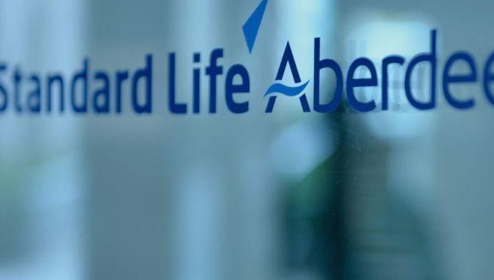 Standard_Life_Aberdeen