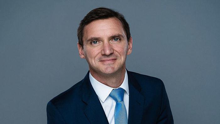 David Lenfant-Laffitte Capital Management