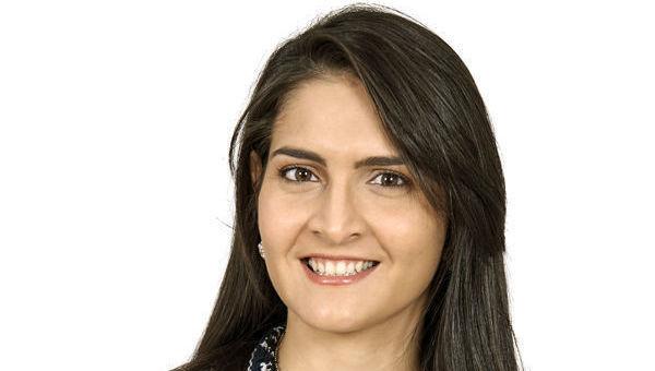 Calorina Rodríguez FinReg