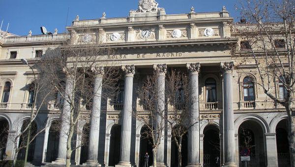 Bolsa-de-Madrid-entrada