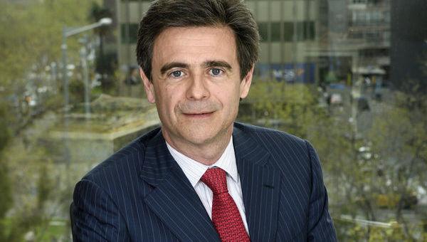 Antonio Muñoz-Suñe, Trea AM