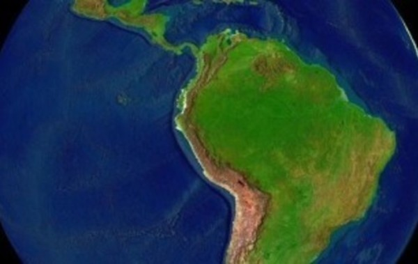 626px-Latin_America_terrain_73_horizontal