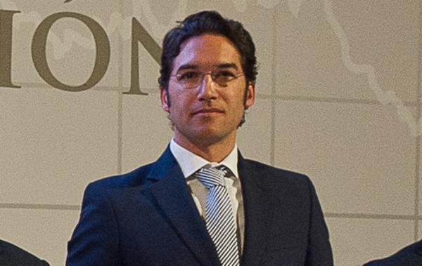 IgnacioDiez