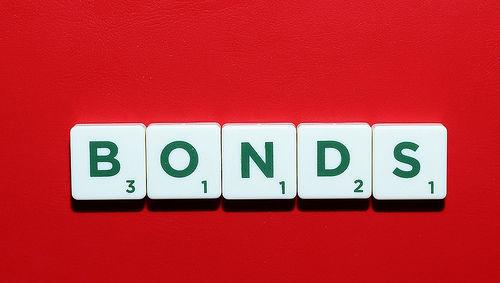 Bonos, renta fija, inversión