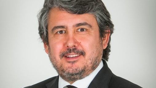 Alberto Blanco EBN