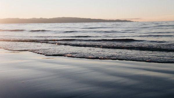 Marea estable