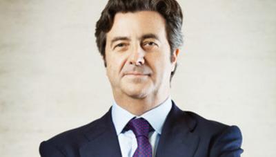 Rafael_Gasco_CC_81_Director_general_de_Andbank_en_Espan_CC_83a