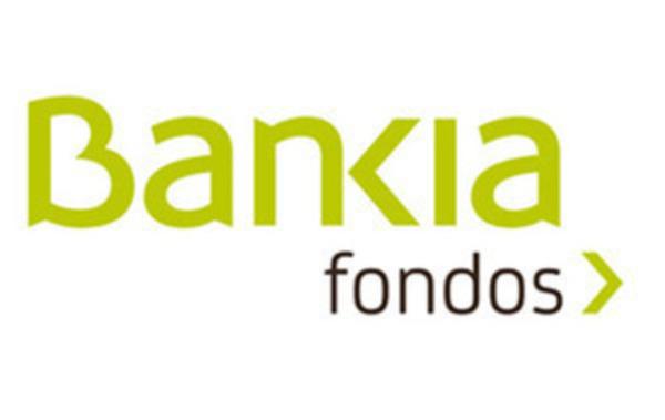 bankiafondos