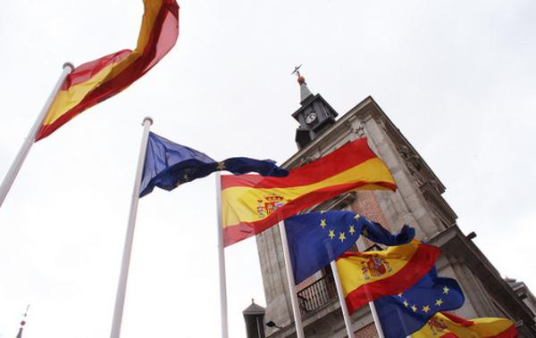 bandera_espa_C3_B1a_ue