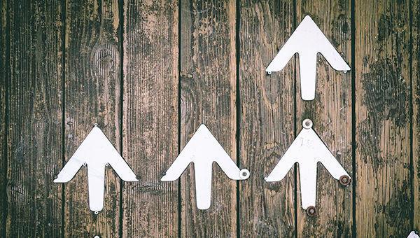 reestructuracion-cambios-despidos
